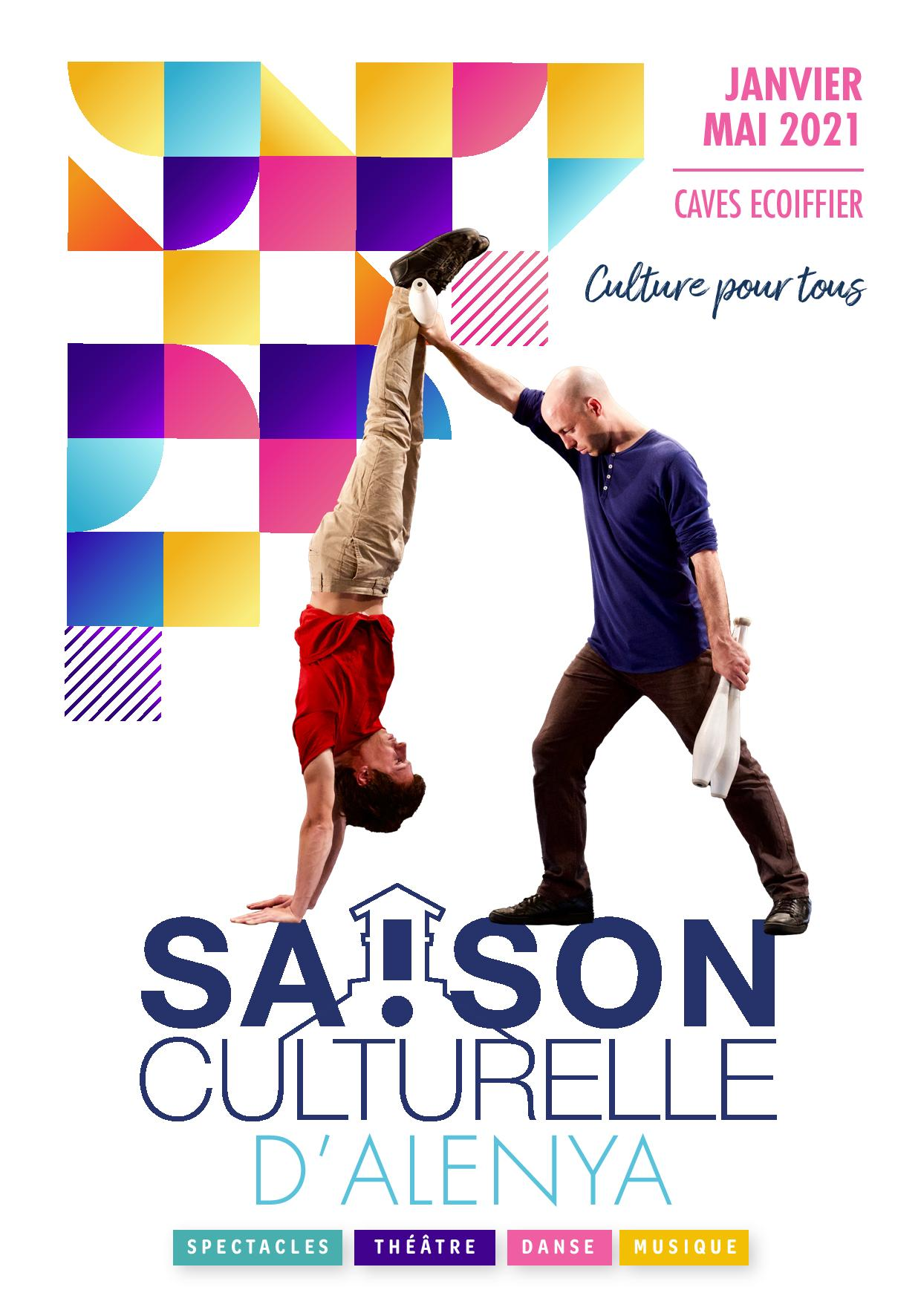 28PAGES SAISON 2021-page-001.jpg